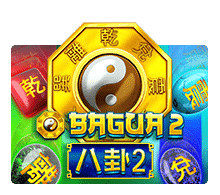 Slotxo Bagua 2