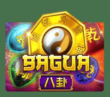 Slotxo Bagua