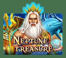 รีวิว Neptune Treasure